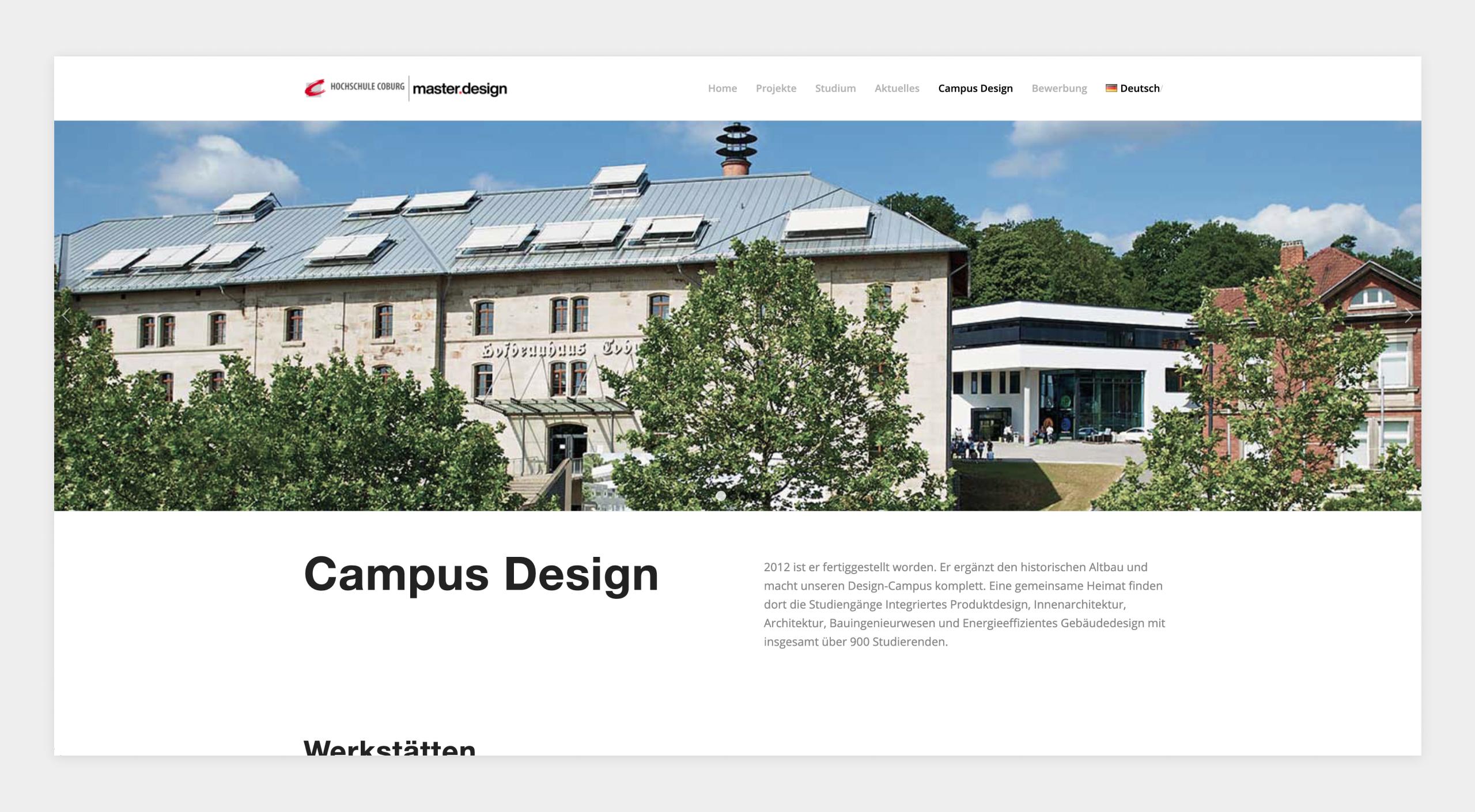 Web_Campus