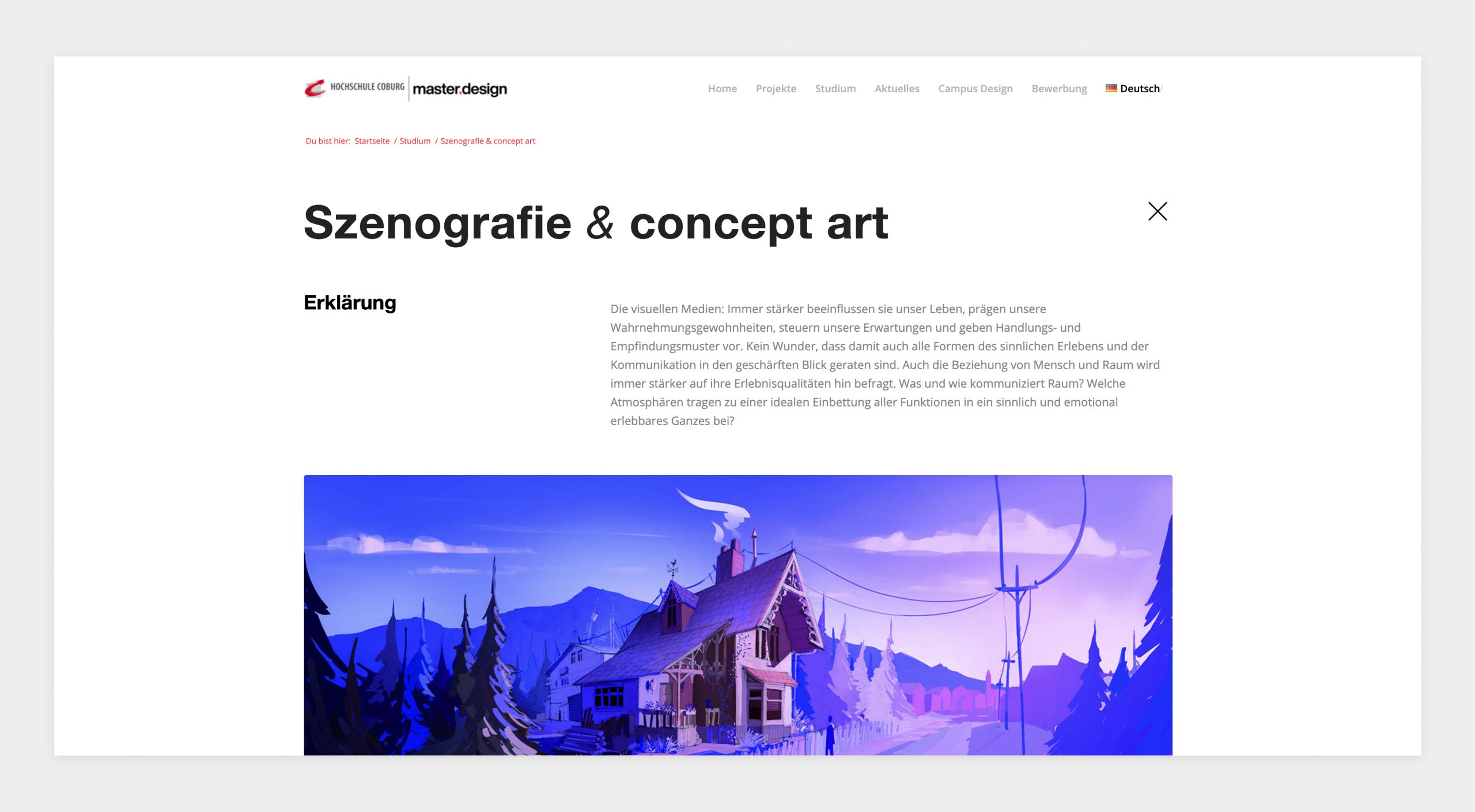 Web_Schwerpunkt