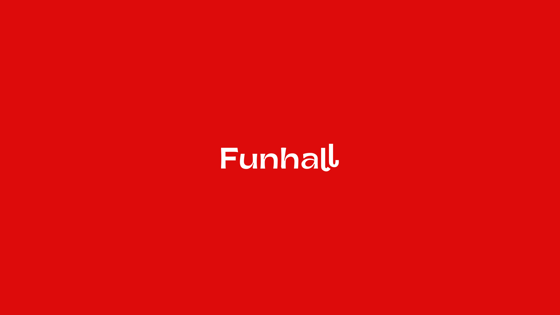 Funhall Augsburg